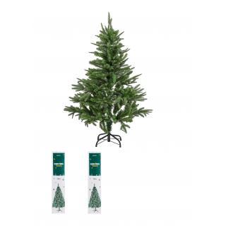 Australian Christmas Tree Pine.180cm White Pine Folding Christmas Tree Green Miniso Australia