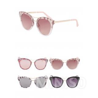 55ca4457ba Cat Eye Sunglasses 942