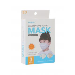 children's n95 mask