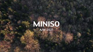 MINISO A/W 2021