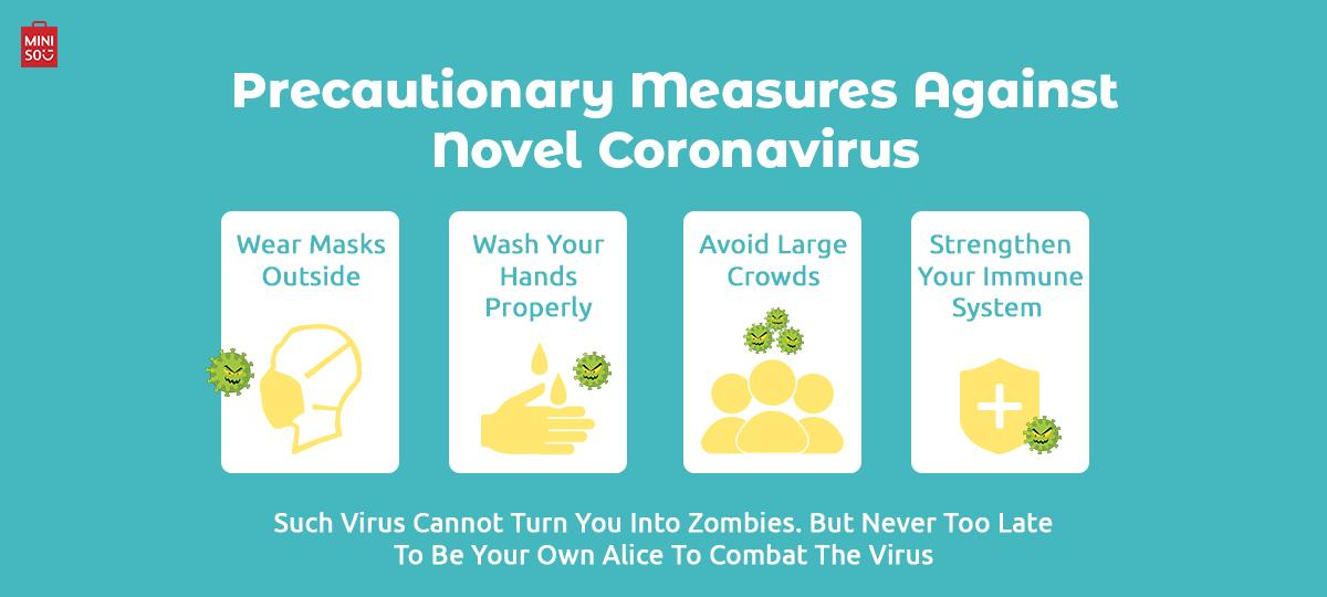 coronavirus nsw burwood